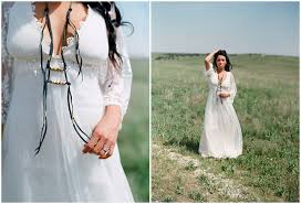native american prairie styled wedding inspiration want that