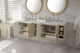 Bathroom Vanity Mirrors Canada by Sonoma 72