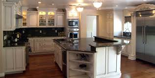 Kitchen Cabinets Ohio Intriguing Ideas Isoh Stimulating Joss Winsome Yoben Charming