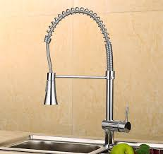 Wash Basin Designs by Compare Prices On Kitchen Wash Basin Designs Online Shopping Buy