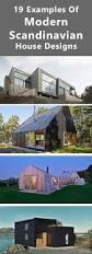 Architecture House Designs Best 25 Scandinavian Architecture Ideas On Pinterest Modern