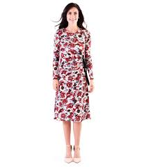 Cheap Clothes For Juniors Inexpensive Junior Clothes Beauty Clothes