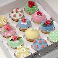 cupcake wonderful cute cupcake cakes creative cupcake