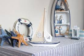 boat decor for home boat decor for home wedding decor