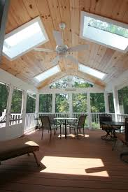 Screened In Porch Plans 30 Best Screened Porches Images On Pinterest Porch Ideas