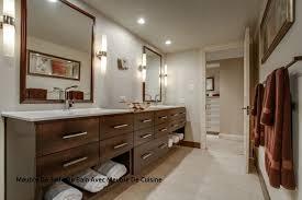salle de bain avec meuble cuisine meuble de cuisine ikea with bles aménagés une chambre avec salle de