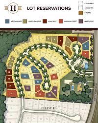 100 home design and remodeling show kansas city blog kansas