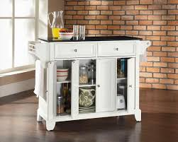 kitchen island with storage and seating tags portable kitchen