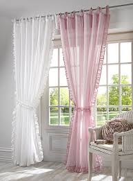kinderzimmer gardinen rosa kinderzimmer gardinen rosa kollektionen gardinen kinderzimmer