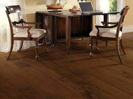cottage creek paramount flooring