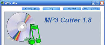 free download of mp3 cutter for pc download mp3 cutter for windows 7 freeallsoftwares com