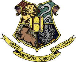 top 8 hogwarts professors letterpile