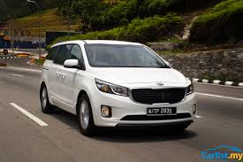 dalam kereta vellfire review 2017 kia grand carnival going big with style reviews