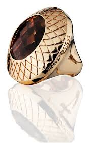 italian jewellery designers italian jewelry designers marks jewelry and gifts jewelry and
