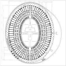 floor plan o2 arena london nottingham arena floor plan 100 nottingham arena floor plan visit