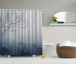 Unique Shower Curtains Best Shower Curtains Collection From Everywhere