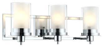 Designer Vanity Lighting Vanities Modern Contemporary Vanity Lighting Contemporary Vanity