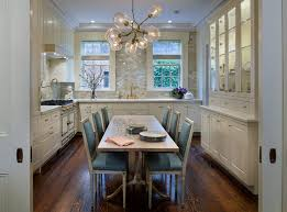 Brooklyn Kitchen Design 303 Best Kitchensilove Images On Pinterest Kitchen Dream