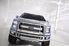 Ford F250 Truck Gas Mileage - 2019 ford f350 diesel truck heavy duty reviews gas mileage