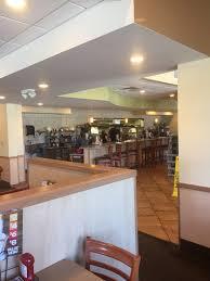 thanksgiving dinner williamsburg va denny u0027s williamsburg va restaurant reviews phone number