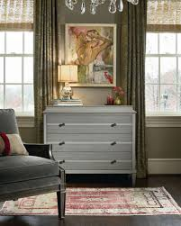 french bedroom furniture horchow com