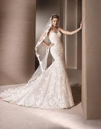wedding dresses nottingham colours the wedding room nottingham