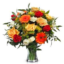 Best Place To Buy Flowers Online - send flowers internationally on the same day floraqueen
