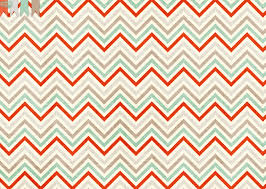 cute halloween chevron powerpoint background cute chevron twitter backgrounds