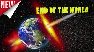 must watch shock the end 2017 watch this video before it u0027s too