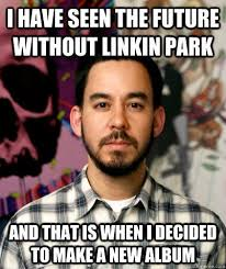 Meme Pictures Without Captions - deluxe memes without captions linkin park future memes quickmeme