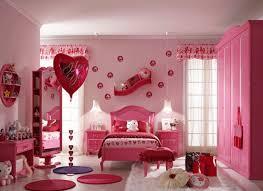 Bedroom Design Pink Pink Bedroom Accessories Pink Bedroom For Invalentine