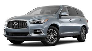 2017 infiniti qx60 our review infiniti canada best new car deals u0026 offers leasecosts canada