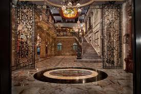 best wedding venues in miami wedding venues in miami