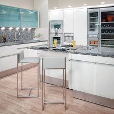choose fresh kitchens cool colors delicate bright colors in the