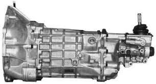 camaro transmission general motors 12552099 6 speed manual transmission 1998