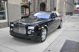 rolls royce phantom extended wheelbase interior 1990 rolls royce phantom news reviews msrp ratings with