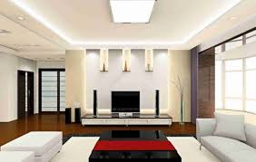 Bathrooms Designs 2013 Impressive 80 Modern Living Room Interior Design 2013 Design