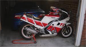 1995 yamaha fzr 600 r pic 13 onlymotorbikes com