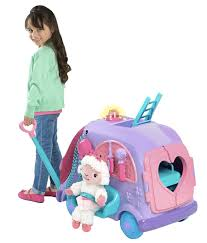 the toys of 2014 how to get them on sale before black