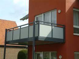 balkone alu balkone aus aluminium sterreich möbel ideen und home design