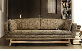 mobilier de canapé canape canape convertible scandinave accueil mobilier canapacs