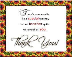 30 saying thank you quotes and images