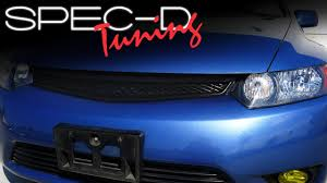 100 reviews 2010 honda civic coupe specs on margojoyo com