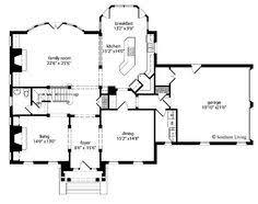 georgian mansion floor plans georgian house floor plan google search vintage collection a
