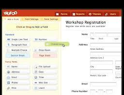 25 unique online form ideas on pinterest donation form apply