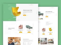 design inspiration design inspiration 160 ultralinx