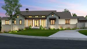contemporary farmhouse baby nursery ranch farmhouse modern farmhouse ranch dream home a