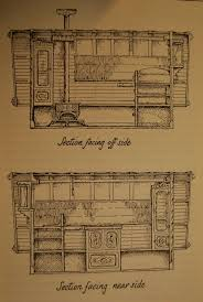 Arctic Fox Rv Floor Plans by 82 Best Slide In Truck Camper Images On Pinterest Truck Camping
