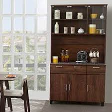 kitchen cupboard furniture kitchen cabinets design browse kitchen cabinet pictures designs
