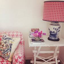 9 great sources interior design inspiration on instagram say